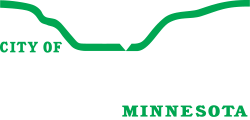City of Le Sueur, Minnesota